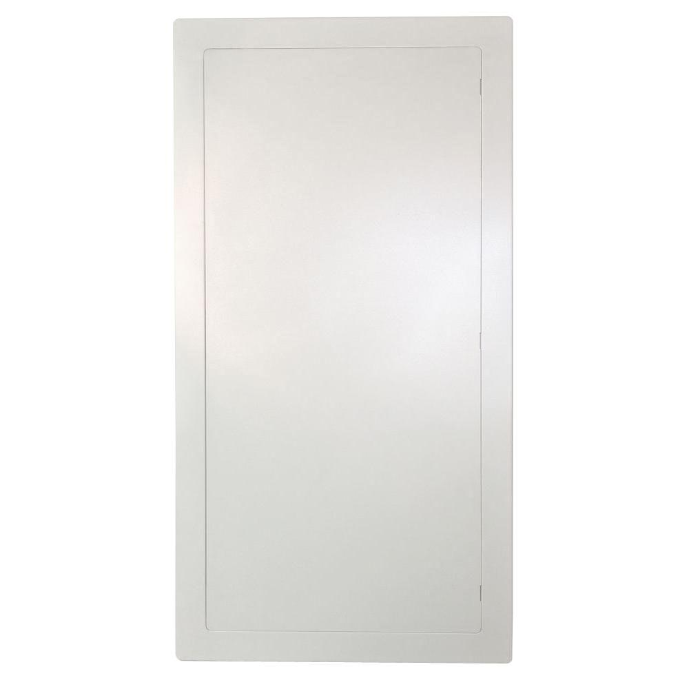 Access doors 14 x 29 access door for 14 door